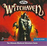 Witchaven (輸入版)