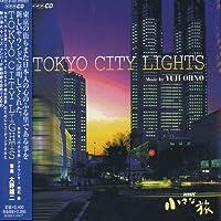 Tokyo City Lights by Yuji Ohno (2004-05-26)