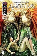 The Angelus: Pilot Season #1 (Pilot Season 2007)