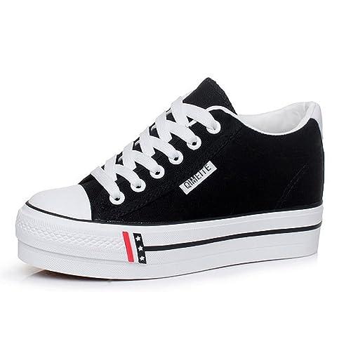 ae34233b508fe Teenager Shoes: Amazon.com