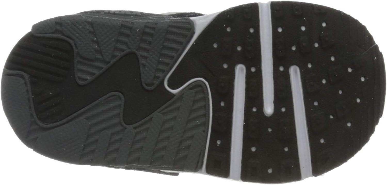 Nike Air Max Excee Sneaker Kids