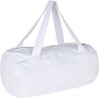 SOLS Laguna Barrel Bag (UK Size: One Size) (White)