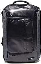 Messermeister 12 Pocket Chef's Backpack/Knife Storage Case - Gray