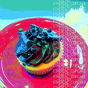 Ethereal Cupcake