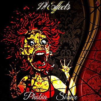 Phobia/ Shame