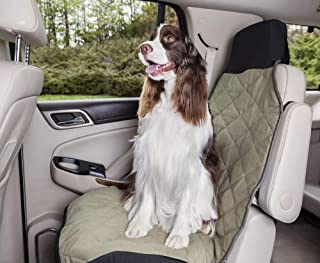 Best bucket fit car seat covers Reviews