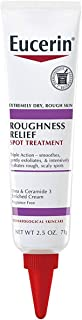 Eucerin Roughness Relief Spot Treatment, 71g