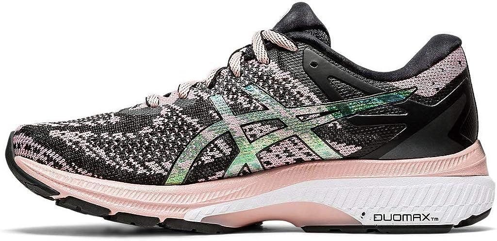 Very popular New mail order ASICS Women's Gel-Kayano 27 MK Shoes Running
