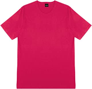 Camiseta Masculina Rovitex Premium