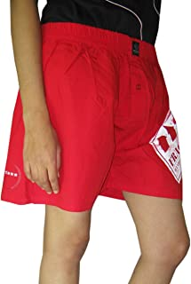 Goodluck Women's Shorts Size: M Waist Size 38 inch in relax