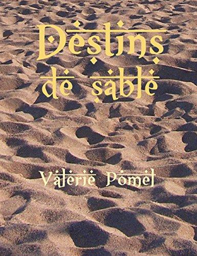Destins de sable