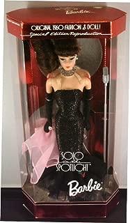 Best solo in the spotlight barbie Reviews