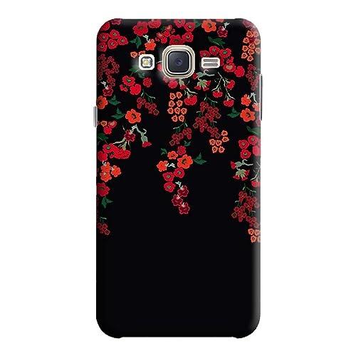 san francisco 3bf48 53420 Samsung Galaxy J7 Covers: Buy Samsung Galaxy J7 Covers Online at ...