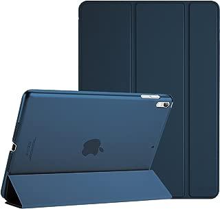 "Procase iPad Air (3rd Gen) 10.5"" 2019 / iPad Pro 10.5"" 2017 Case, Ultra Slim.."