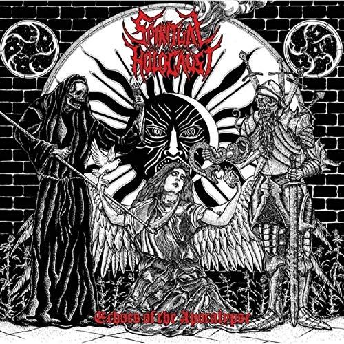 Worldwide Domination [Explicit]