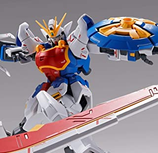 Bandai 1/100 MG XXXG-01S Shenlong Gundam EW Liaoya Unit