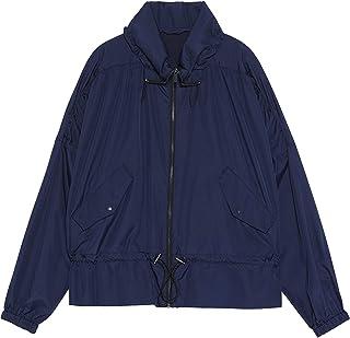 80ac31cae71cca Amazon.co.uk: Zara - Coats & Jackets / Women: Clothing