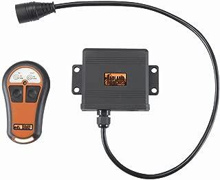 Wireless Winch Remote Control