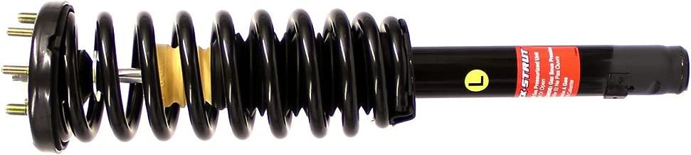 Monroe 172123L Quick-Strut Complete Strut Assembly