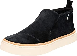 Women's Paxton Water-Resistant Slip-Ons