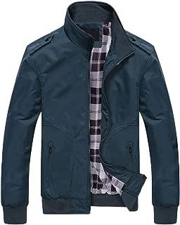 Damen Oversize Tshirt Pullover,Verdicken,Einfarbig,Briefdruck,Lose Large Size Zipper Verdickung Plus Velvet Sweater M-XXL