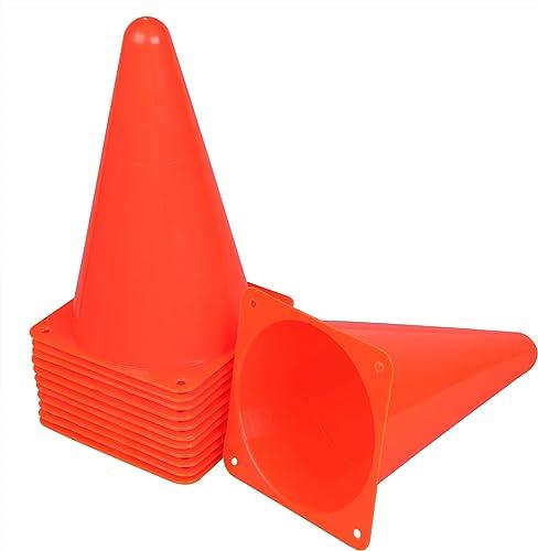 2021 CARTMAN outlet sale Plastic high quality Sports Cones sale