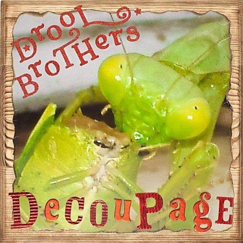 Opiniones y reviews de Decoupage al mejor precio. 6