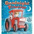 Children's Transportation Books