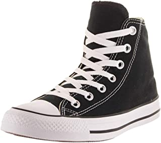 Converse Women's Chuck Taylor All Star Hi Basketball Shoe