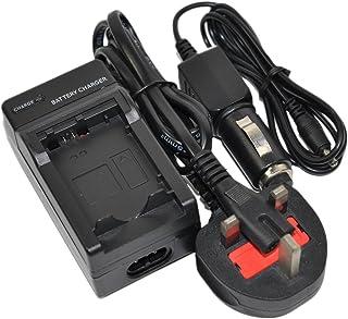 comprar comparacion NP-FW50 Cargador de Baterí para Sony NPFW50 BC-VW1 Alpha a3000 a5000 a6000 A33 A37 A5000 A5100 A6300 A55 ILCE-7 ILCE-7R A7...