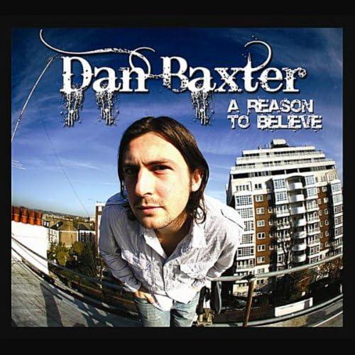 Dan Baxter