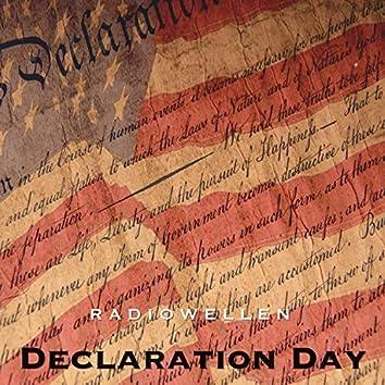 Declaration Day