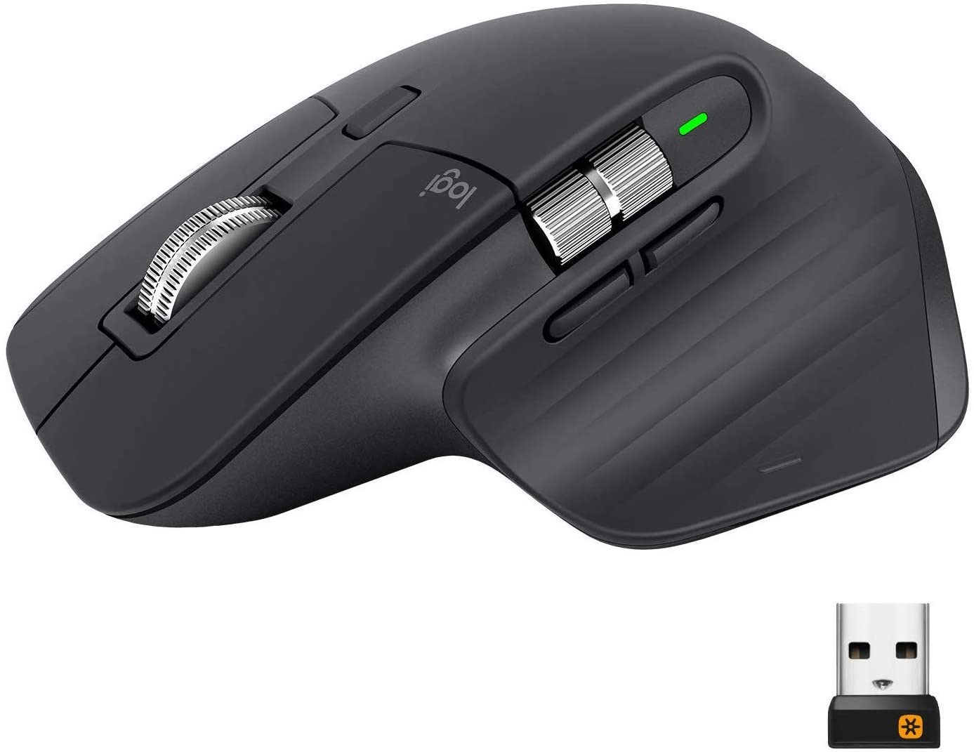 Best Bluetooth Mouse For PC