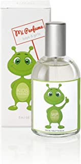 Iap Pharma Parfums - Pharma Kids Eau De Toilette 100 Ml