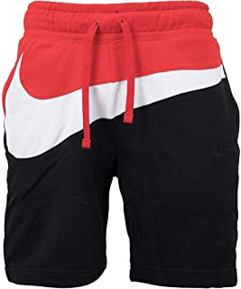 info for united states attractive price ensemble short adidas homme
