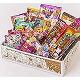 ハロウィン限定パッケージ お菓子 詰め合わせ チョコレート 甘い物 40点 セット 子供