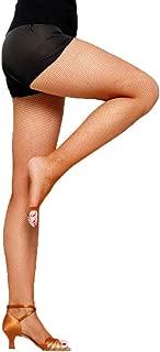 Silky adulte femme étrier Shimmer danse Collants 60 deniers S M L XL