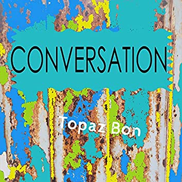 Conversation (Radio Mix)