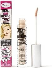Best the balm cosmetics liquid highlighter Reviews