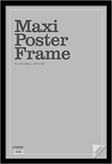 Best 61x91 5cm frame Reviews