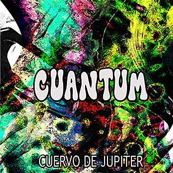 Cuantum