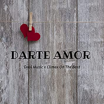 Darte Amor
