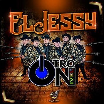 El Jessy