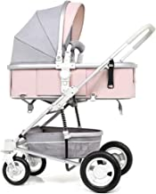 Amazon.es: carro para bebe reborn