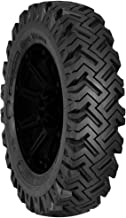 7.00-15 Power King Super Traction II D/8 Ply BSW Tire