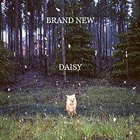 Daisy [12 inch Analog]