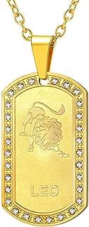 leo chain