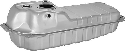 Spectra Premium KA9A Fuel Tank