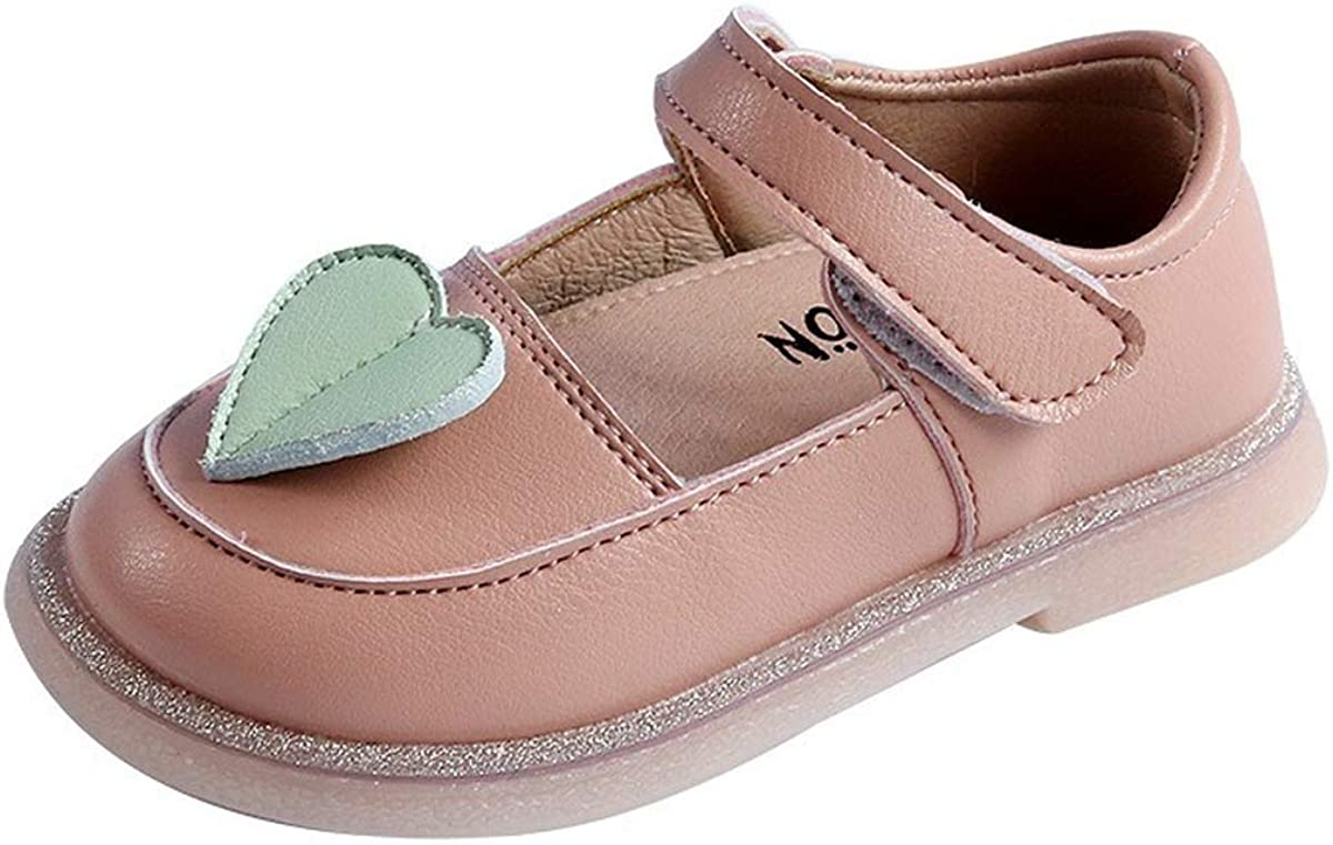 NN Toddler Little Girl Mary Jane Large special price Shoes - Ballet Flats for Sacramento Mall Dress