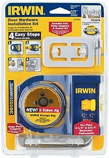 Irwin Industrial